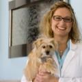 Dr. Anne Lozynski